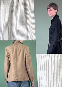 201103_linenwear_ol.ai.jpg