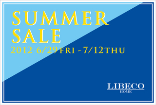 2012_summersale.jpg