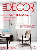 elle_decor_1602_120